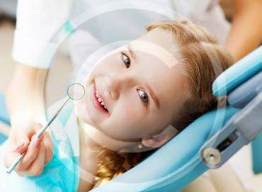 Dental Health at Any Age